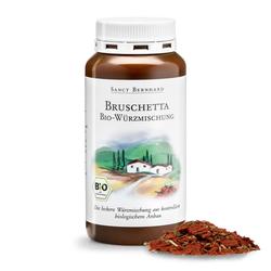 Bruschetta Bio-Würzmischung