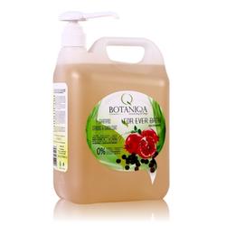 Botaniqa  For Ever Bath Hundeshampoo (5 l)