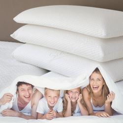 Traumschlaf Familien Nackenstützkissen
