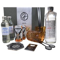 VL92 Gin & Tonic Geschenkeset