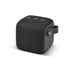 FRESH 'N REBEL ROCKBOX BOLD S Bluetooth-Lautsprecher