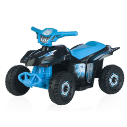 Quad, Elektrofahrzeug, Kinder-Quad, Kinderfahrzeug