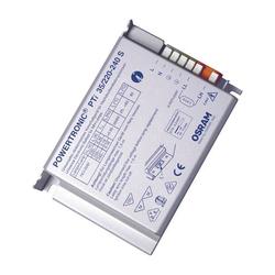 Osram Hochdruckentladungslampe EVG 35W (1 x 35 W) für Leuchteneinbau, Metallgehäuse