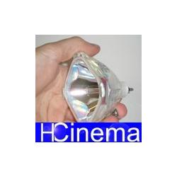 Nackte Philips Lampe PHILIPS UHP 150W 1.3 P22 UHP 150W 1.3 P22