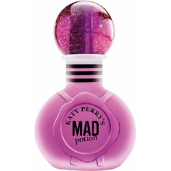 KATY PERRY Eau de Parfum Mad Potion