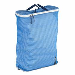 Eagle Creek Pack-It Wäschebeutel 52,5 cm az blue/grey