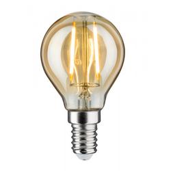 LED Vintage-Tropfen(DH 5x8 cm)