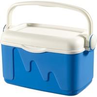 Curver Kühlbox 10 l blau