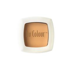 Nu Skin Nu Colour Beneficial Concealer für Augenringe