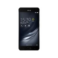 Asus ZenFone AR (ZS571KL) 6GB RAM 128GB ab 878.69 € im Preisvergleich