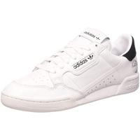 Klettverschluss High Top Sneakers | adidas Deutschland