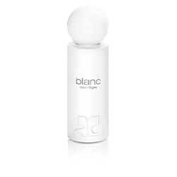 BLANC DE COURRÈGES eau de parfum spray 90 ml