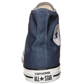 Converse Chuck Taylor All Star Hi navy/ white, 40