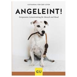 GU Angeleint! von Katarina von der Leyen