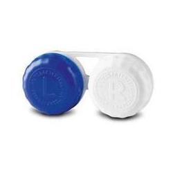 Lenscare Nano-Behälter 1 St Behälter