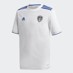 Leeds United FC 20/21 Heimtrikot