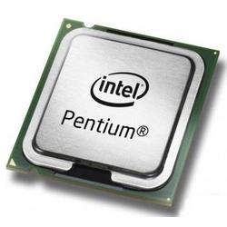 Intel® Pentium® Gold G5400 2 x 3.7GHz Dual Core Prozessor (CPU) Tray Sockel: Intel® 1151 58W
