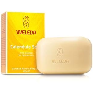 Calendula-Seife (100 g)