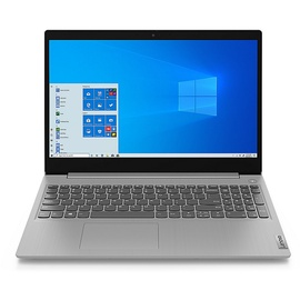 Lenovo IdeaPad 3 15ADA05 81W100DHGE