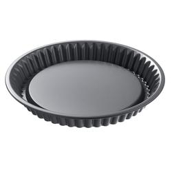 KAISER Tortenboden Ø 28 cm La Forme Plus