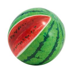 Intex Wasserball Wasserball Melone