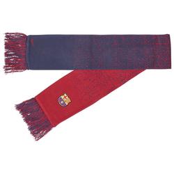 FC Barcelona Nike Szalik kibica AC2191-467 - Wybór rozmiaru: rozmiar uniwersalny