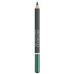 Artdeco Kajal Liner 1,1g, 22 - deep cobalt green