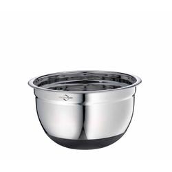 Küchenprofi Rührschüssel rutschfest 24cm