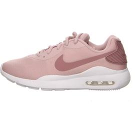 Nike Wmns Air Max Oketo ash rose white, 40.5 ab 74,95 € im