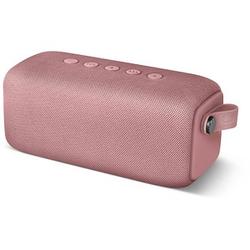 FRESH 'N REBEL ROCKBOX BOLD M Bluetooth-Lautsprecher