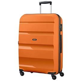 American Tourister Bon Air 4-Rollen 75 cm / 91 l tangerine orange