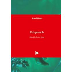 Polyphenols als Buch von
