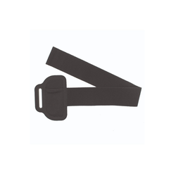 Snakebyte SWI RING KIT S Headset