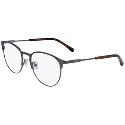 Lacoste Brille L2251 grau