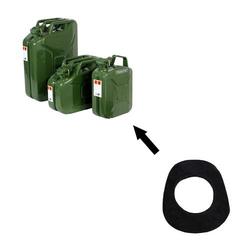 Ersatzdichtung für Benzinkanister 5, 10, 20 L