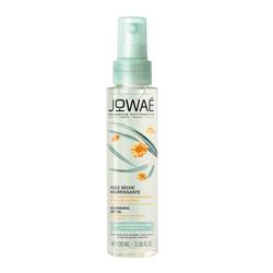 JOWAE nährendes Trockenöl 100 ml