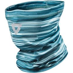Revit Palisade Multifunktionstuch, blau