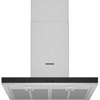 Siemens LC67BIP50 Wandhaube 60cm