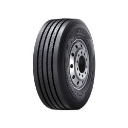 LLKW / LKW / C-Decke Reifen HANKOOK TH22 425/65R225 165K AUFLIEGER