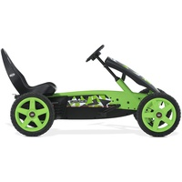 Berg Toys Rally Force (24.40.30.00)