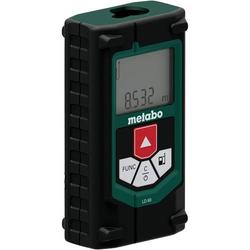 Metabo Optisches Nivelliergerät Reichweite (max.): 60m