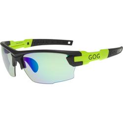 GOG Fahrradbrille STENO C GOG
