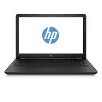 HP 15-bw040ng (1ZL99EA) ab 259.00 € im Preisvergleich