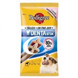 PEDIGREE DentaStix für junge und kleine Hunde 7 St.