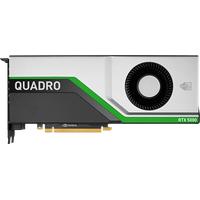 PNY NVIDIA Quadro RTX5000 16 GB GDDR6