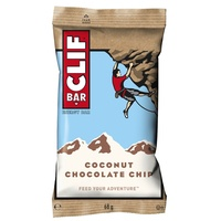 Coconut Chocolate Chip Riegel 68 g