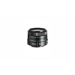 Pentax SMC 35mm 1:2,4 DA Objektiv