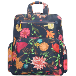 Oilily Oilily City Rucksack 35 cm