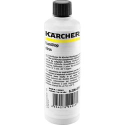 Kärcher FoamStop citrus 125ml 6.295-874.0