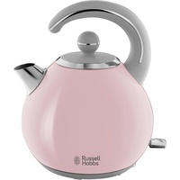Russell Hobbs Bubble Soft